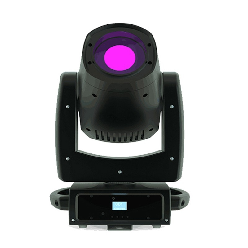GY-H7B 150W LED BEAM MOVING HEAD