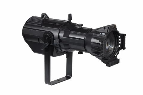 GY-C200<br/>LED 200W 白光定焦成像灯