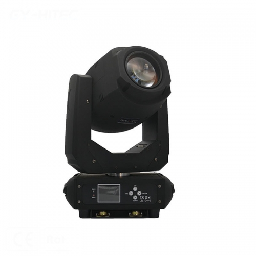 GY-Q4<br/> 200W LED BEAM SPOT