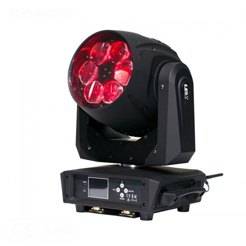 GY-HX BWZ640 6X40W BEE EYE ZOOM