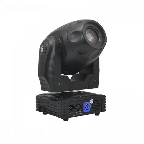 GY-HM SP60<br/> 60W LED SPOT