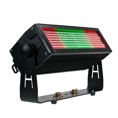 288PCS WATERPROOF Seg-Strobe