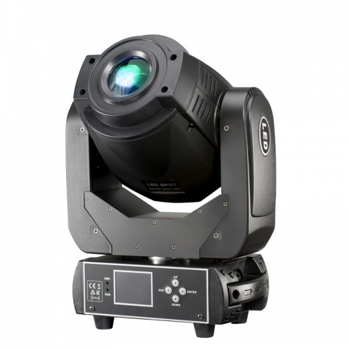 GY-Q3 90W Spot Moving Head