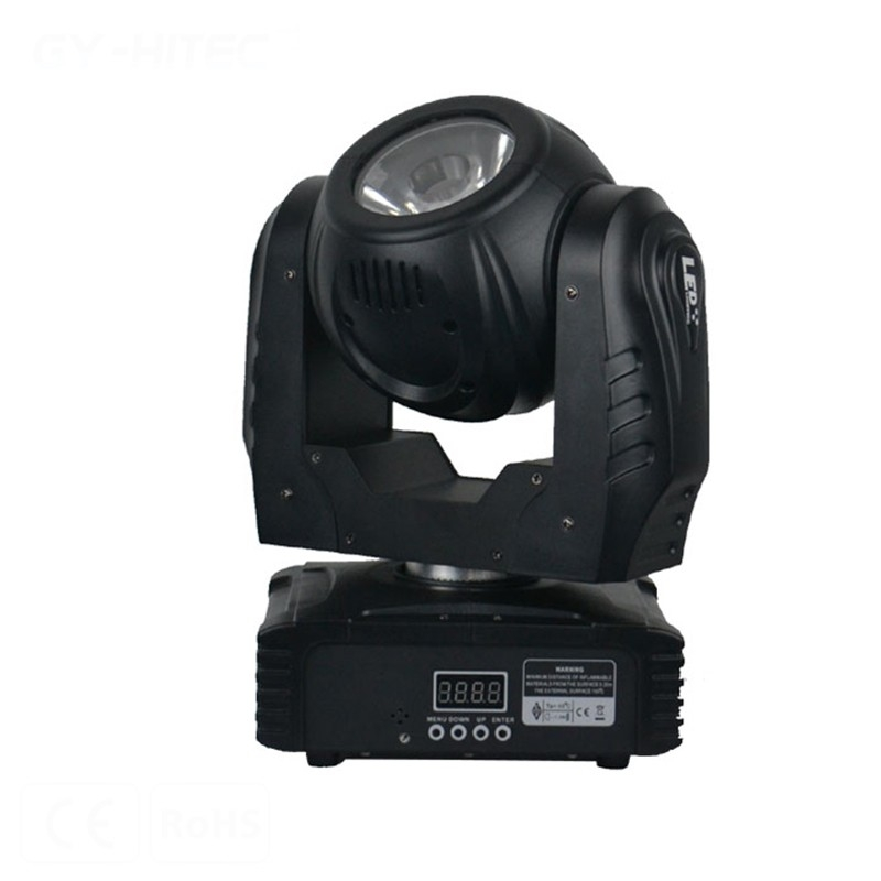 GY-HM BM60<br/> 60W LED BEAM