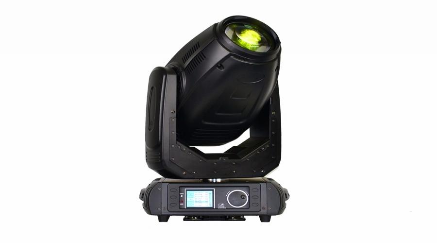 GY-B280 280W三合一光束灯