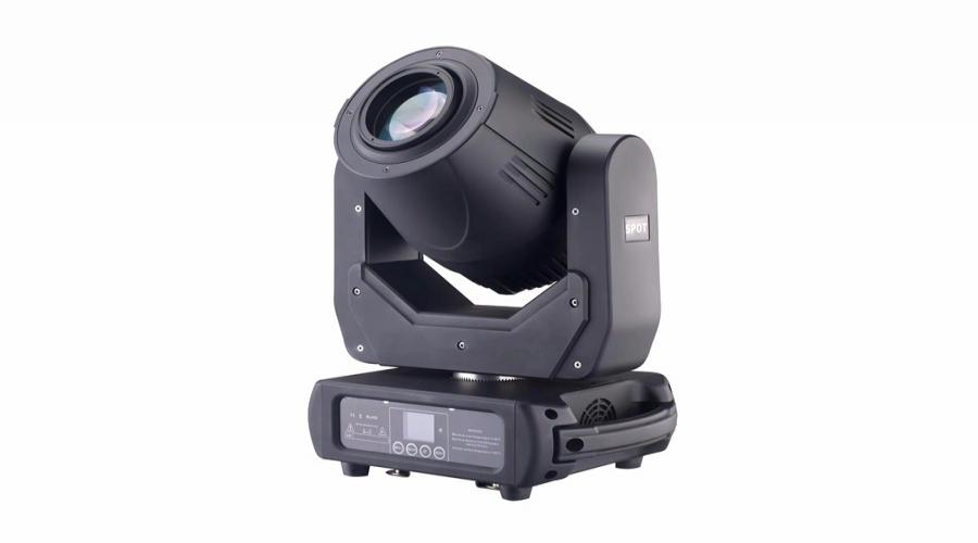 GY-NBL150 150W光束灯
