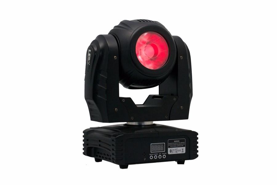 GY-HM BM60<br/>60W小光束摇头灯