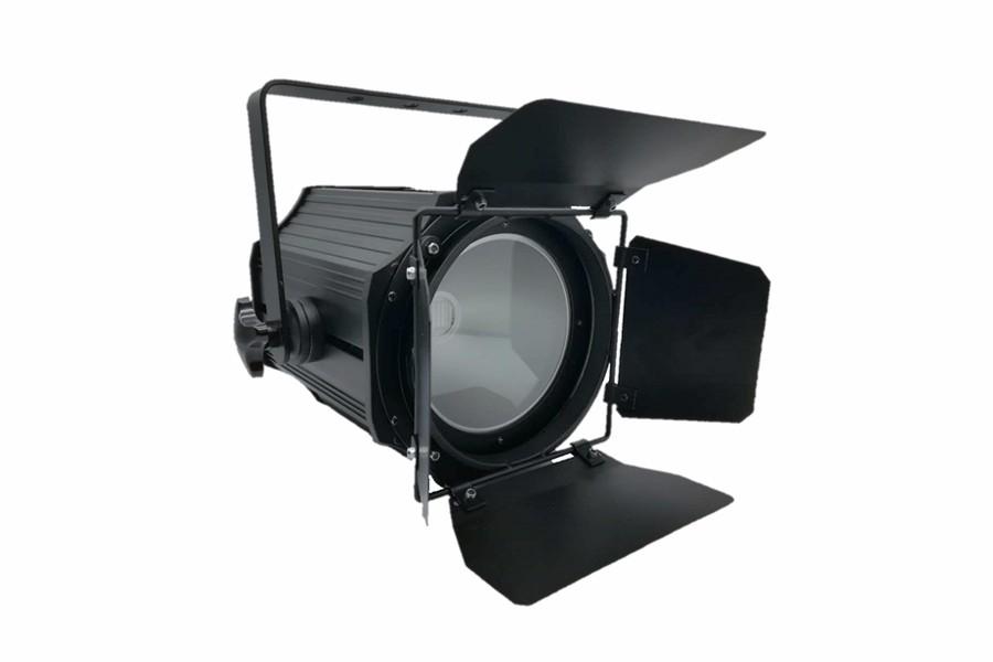 GY-P18<br/>200W 方形面光灯