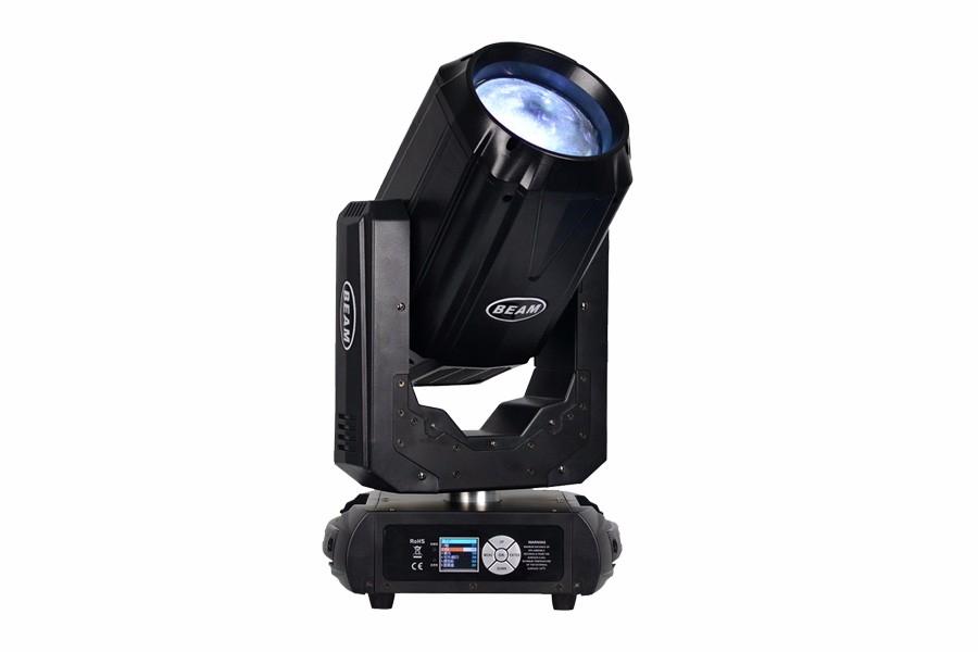 GY-260<br/>260W超级光束棱镜王