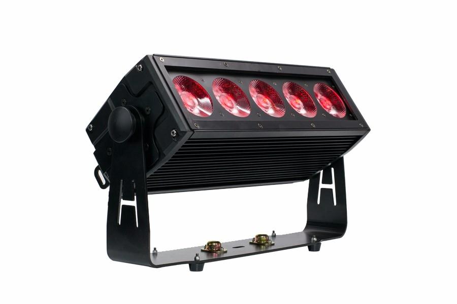 GY-PX5<br/>5颗20W防水投光灯