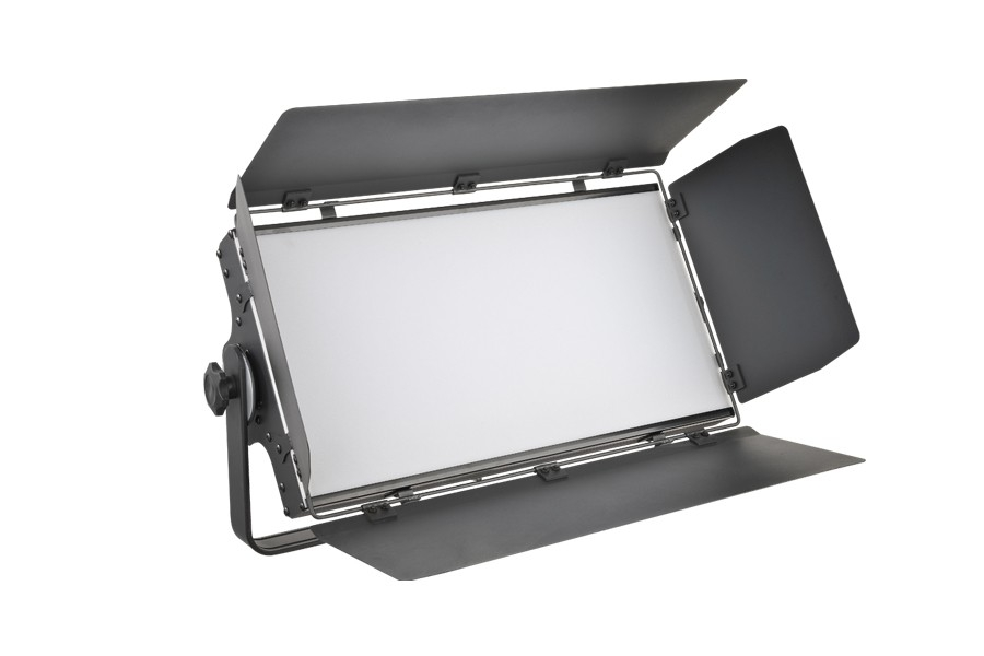 GY-HY600K<br/>600颗平板会议柔光灯